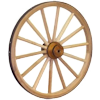 Wagon Wheels, Buggy Wheels