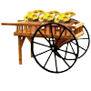 Wagons, Miniature Wagons, Carts