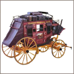 Custom Wagons, Full Size